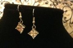 diamond-diamonds