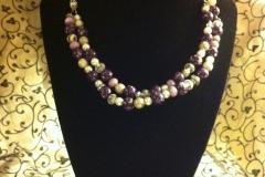 purple-bracelet