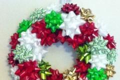 bows 1
